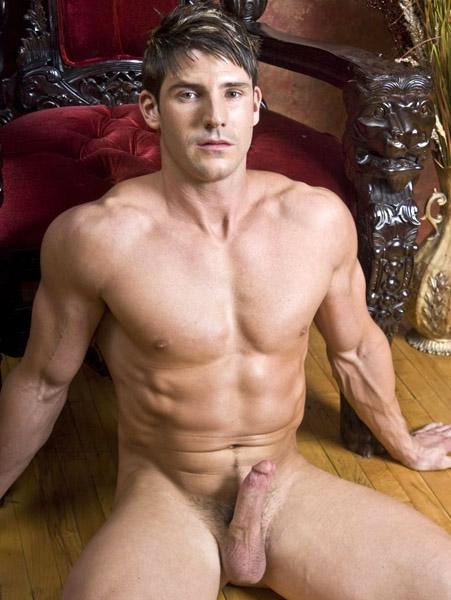 Nude Men Quentin Elias Nu Filmvz Portal